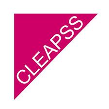 Cleapss logo
