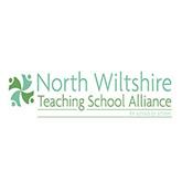 North Wilts TSA logo