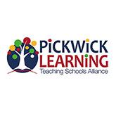Pickwick TSA logo