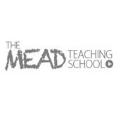 The Mead Teaching School logo