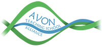 Avon Teaching School Alliance