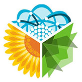 Triple Science at Avon Teaching School logo